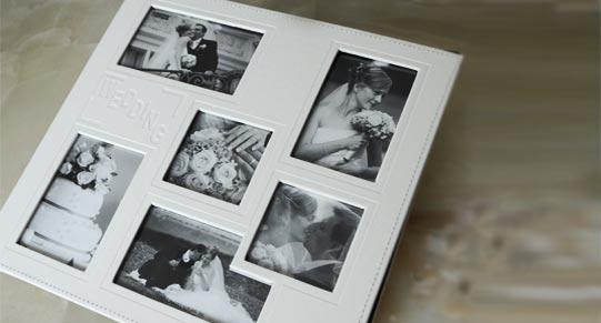 producto_photo_wedding_photo_album